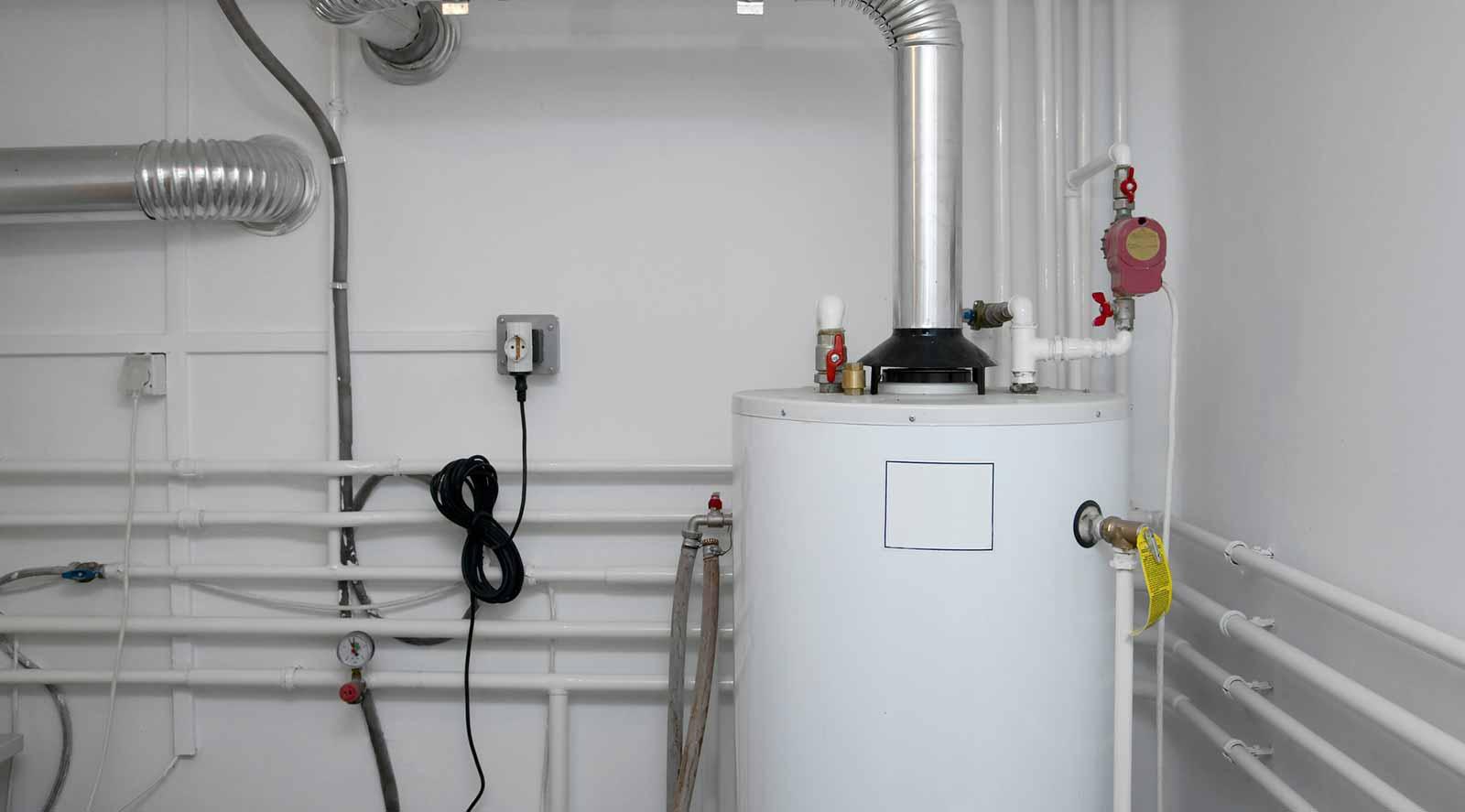 Tankless water heater installation denver co for Plumbing 80249