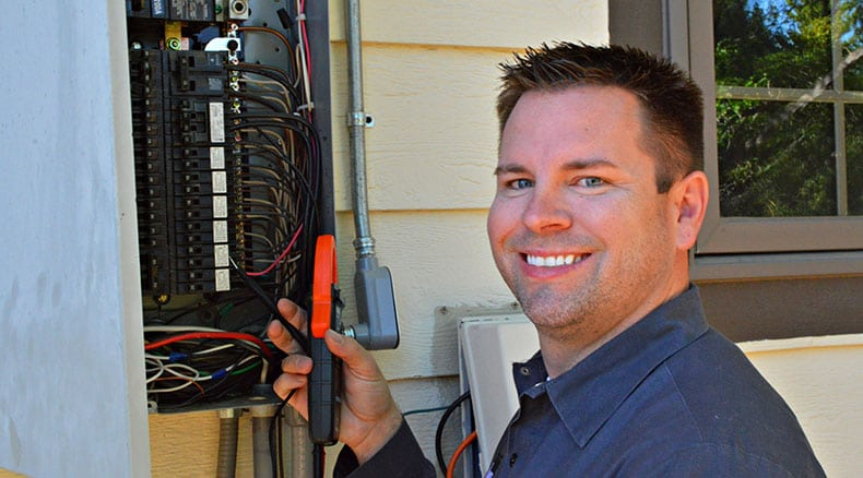 Denver Co's Electrical Wiring Professionals